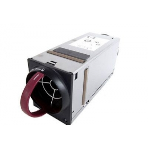 Ventilator / Cooler / Hot-Plug Chassis Fan for BL c7000 - 412140-B21 - 1 - Server Fan - 273,70lei