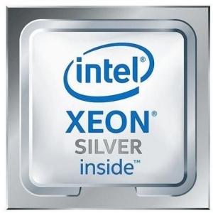 Procesor Server Intel Silver 4210 (SRFBL) 2.20Ghz Ten(10) Core FCLGA3647 85W - 1 - Procesor Server - 2.975,00lei
