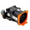Ventilator / Cooler / Hot-Plug Chassis Fan - Dell Poweredge R640 - Standard - RG2X2 - 1 - Ventilator (Fan) - 357,00lei