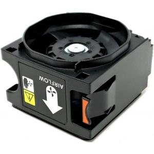 Ventilator / Cooler / Hot-Plug Chassis Fan - Dell Poweredge R840 R940 R7425 R740 R740XD - Standard - N5T36 - 1 - Ventilator (Fan