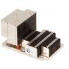Dell PowerEdge R740 R740XD R7920 Heatsink 165W - TRJT7 - 1 - Heatsink - 404,60lei