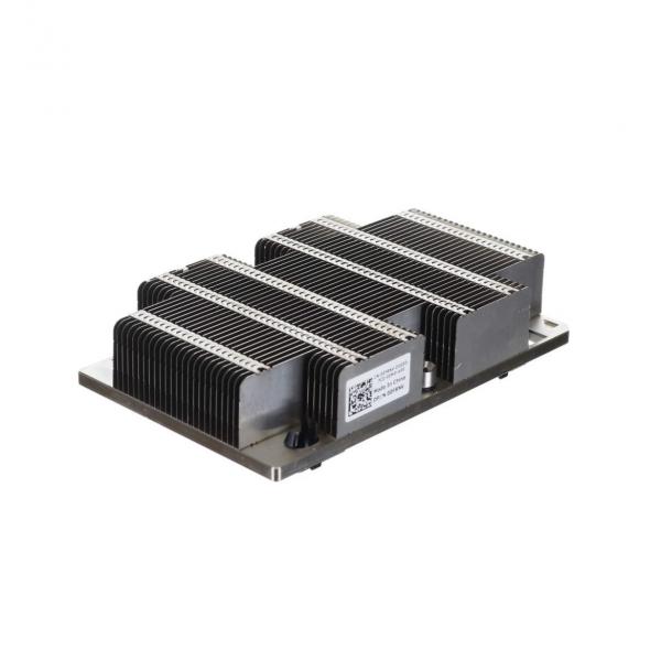Dell PowerEdge R640 R740 Heatsink 125W - 0F8NV - 1 - Heatsink - 345,10lei