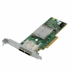 Raid Controller Extern Perc H200e HBA SAS SATA 6GB/s - Dell 012DNW - 1 - Raid Controller - 383,18lei