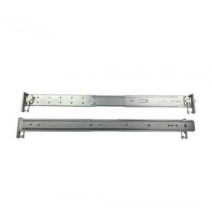 Sine Rack Server / Rail Kit  HP 2U G8 G9 G10 SFF LFF - 679368-001 - 2 - Rail Kit - 285,60lei