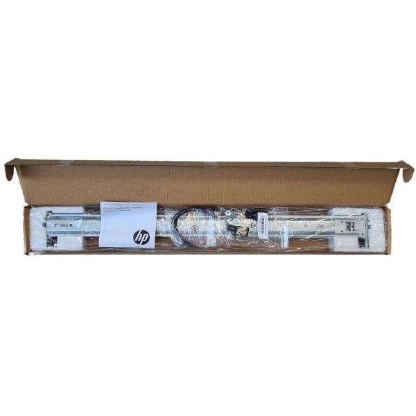 Sine Rack Server / Rail Kit  HP 2U G8 G9 G10 SFF LFF - 679368-001 - 1 - Rail Kit - 285,60lei