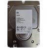 Hard disk Server Seagate Cheetah 3.5 600GB 15000rpm 16MB SAS ST3600057SS - White Label - 1 - Hard Disk Server - 399,84lei