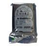 Hard Disk Server HGST Ultrastar C10K900 HUC109030CSS600 300GB 10000 RPM, 6Gb/s SAS - 2 - Hard Disk Server - 223,13lei
