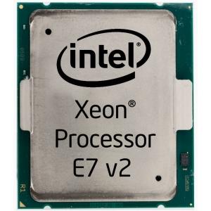 Procesor Server Intel Xeon E7-8857 V2 (SR1GT) 3.00Ghz 12 Core FCLGA2011 30MB 130W - 1 - Procesor Server - 809,20lei